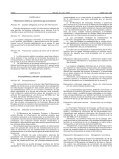 BOE 182 de 31/07/2007 Sec 1 Pag 33050 a 33068 - Ministerio de ... - Page 3