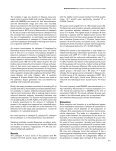 Serum cathepsin K levels of patients with longstanding ... - Springer - Page 3