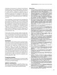 Serum cathepsin K levels of patients with longstanding ... - Springer - Page 5