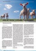 Iqra kuukiri nr.36 - Islam - Page 4