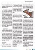 Iqra kuukiri nr.36 - Islam - Page 5