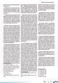Iqra kuukiri nr.36 - Islam - Page 7