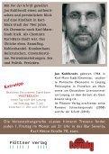 hinterm - Ploettner Verlag - Page 2