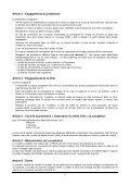 Contrat impression delle infos lot 2 - Mairie de Delle - Page 2
