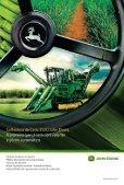 brasil - Canal : O jornal da bioenergia - Page 2