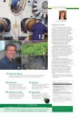brasil - Canal : O jornal da bioenergia - Page 3