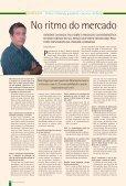 brasil - Canal : O jornal da bioenergia - Page 4