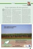 brasil - Canal : O jornal da bioenergia - Page 7