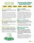 Bienvenido - Contra Costa College - Page 5
