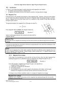 Electromagnetic Induction - ASKnLearn - Page 3