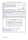Electromagnetic Induction - ASKnLearn - Page 4