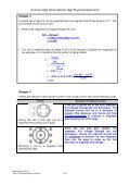 Electromagnetic Induction - ASKnLearn - Page 6