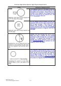 Electromagnetic Induction - ASKnLearn - Page 7