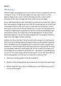 3B83Y3cyo - Page 2