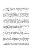 Aller en Iran - Iran Resist - Page 6