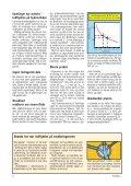 Betonrør har den største vandføringskapacitet - Dansk Beton - Page 4