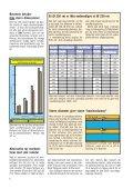 Betonrør har den største vandføringskapacitet - Dansk Beton - Page 5