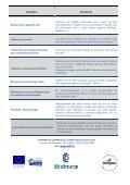 Calendrier Mai 2013 - CCI Côte-d'Or - Page 2