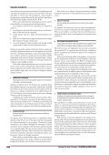 Telecoms and Media - Mackrell International - Page 3