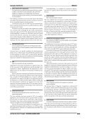 Telecoms and Media - Mackrell International - Page 4