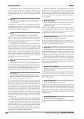 Telecoms and Media - Mackrell International - Page 5