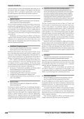 Telecoms and Media - Mackrell International - Page 7