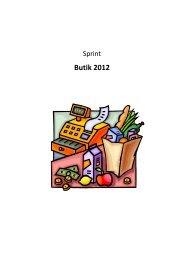 Butik 2012.pdf