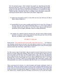 Download - World Of Islam Portal - Page 4