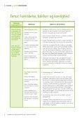 Seksualundervisning 7.-9. klasse (pdf 579 KB) - Aarhus.dk - Page 4