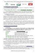 reglamento general campeonatos y trofeos de andalucia - Page 3