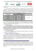 reglamento general campeonatos y trofeos de andalucia - Page 4
