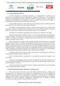 reglamento general campeonatos y trofeos de andalucia - Page 5