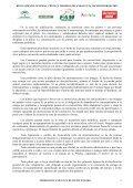 reglamento general campeonatos y trofeos de andalucia - Page 6