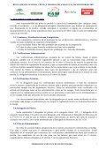 reglamento general campeonatos y trofeos de andalucia - Page 7