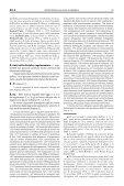 CAPO I DELLE FONTI DEL DIRITTO 1.Indicazione ... - La Tribuna - Page 2