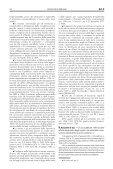 CAPO I DELLE FONTI DEL DIRITTO 1.Indicazione ... - La Tribuna - Page 3