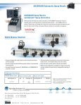 AA250AUH Automatic Spray Nozzle - Spraying Systems Co. - Page 2