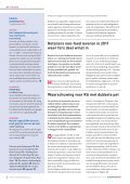 download nummer 15 hier - Accountancy Nieuws - Page 2