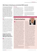 download nummer 15 hier - Accountancy Nieuws - Page 3