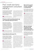 download nummer 15 hier - Accountancy Nieuws - Page 4