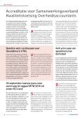 download nummer 15 hier - Accountancy Nieuws - Page 6
