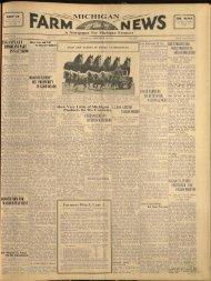 mfn 1932 November 26..