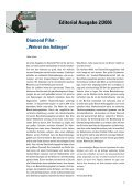 Malaysia Oshkosh Simulatoren - Diamond Aircraft - Seite 3
