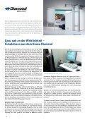 Malaysia Oshkosh Simulatoren - Diamond Aircraft - Seite 6