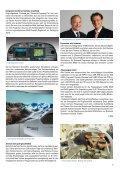 Malaysia Oshkosh Simulatoren - Diamond Aircraft - Seite 7