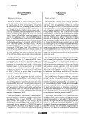DOC 53 2659/001 DOC 53 2659/001 - de Kamer - Page 3