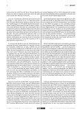DOC 53 2659/001 DOC 53 2659/001 - de Kamer - Page 4