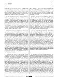 DOC 53 2659/001 DOC 53 2659/001 - de Kamer - Page 5