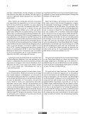 DOC 53 2659/001 DOC 53 2659/001 - de Kamer - Page 6