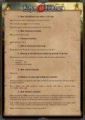 Versão 5. 5 Novidades - Page 3